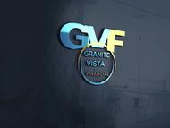 Granite Vista Financial Logo - Entry #304
