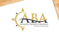 Atlantic Benefits Alliance Logo - Entry #379