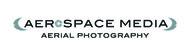 Aeroscape Media Logo - Entry #54