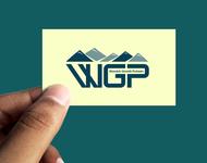 WCP Design Logo - Entry #14