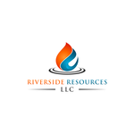 Riverside Resources, LLC Logo - Entry #113