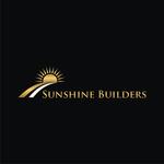 Sunshine Homes Logo - Entry #41