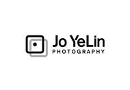Rachael Jo Photography Logo - Entry #163