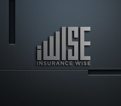 iWise Logo - Entry #337