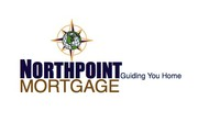Mortgage Company Logo - Entry #111