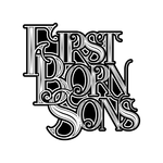 FIRST BORN SONS Logo - Entry #184