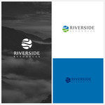 Riverside Resources, LLC Logo - Entry #82