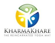 KharmaKhare Logo - Entry #166