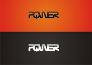 POWER Logo - Entry #41