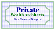 Private Wealth Architects Logo - Entry #74