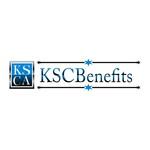 KSCBenefits Logo - Entry #441