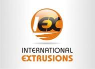 International Extrusions, Inc. Logo - Entry #208