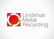 Lindimar Metal Recycling Logo - Entry #21
