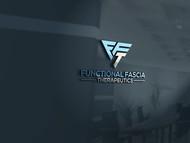 FFT Logo - Entry #217