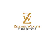 Zillmer Wealth Management Logo - Entry #202