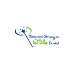 Sleep and Airway at WSG Dental Logo - Entry #549