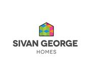 Sivan George Homes Logo - Entry #32