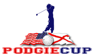 Need a logo design for an annual golf Tournament - Entry #2