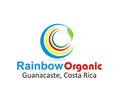 Rainbow Organic in Costa Rica looking for logo  - Entry #139