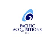Pacific Acquisitions LLC  Logo - Entry #144