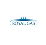 Royal Gas Logo - Entry #55