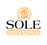 Health and Wellness company logo - Entry #113