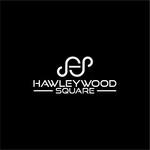 HawleyWood Square Logo - Entry #238