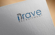 Brave recruitment Logo - Entry #36