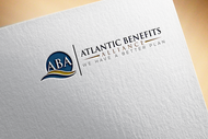Atlantic Benefits Alliance Logo - Entry #178