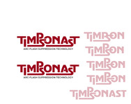 Timpson AST Logo - Entry #55