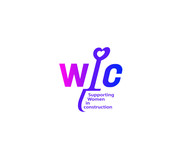 WIC Logo - Entry #81