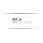 Active Countermeasures Logo - Entry #247