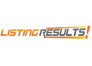 ListingResults!com Logo - Entry #45