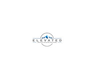 Elevated Private Wealth Advisors Logo - Entry #221