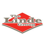 The Linde Group Logo - Entry #26