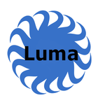 Luma Salon Logo - Entry #197