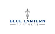 Blue Lantern Partners Logo - Entry #201