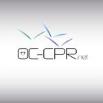 OC-CPR.net Logo - Entry #54