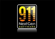 NxtGen Software Logo - Entry #89