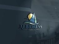 Albidress Financial Logo - Entry #167
