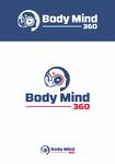 Body Mind 360 Logo - Entry #141