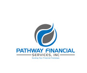 Pathway Financial Services, Inc Logo - Entry #383