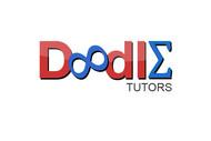 Doodle Tutors Logo - Entry #97