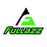 Fullazz Logo - Entry #73