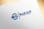 Blue Chip Conditioning Logo - Entry #288