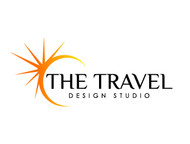 The Travel Design Studio Logo - Entry #93