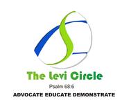 The Levi Circle Logo - Entry #47