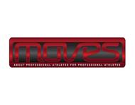 MOVES Logo - Entry #70