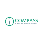 Compass Capital Management Logo - Entry #148