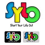 SYLO Logo - Entry #89